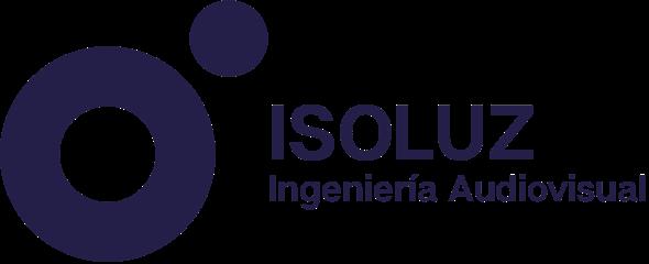 Isoluz